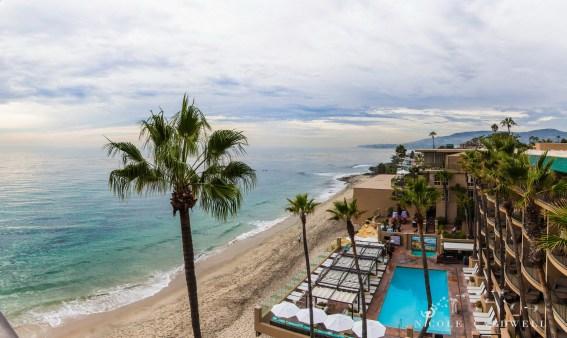 surf and sand resort intimate wedding laguna beach nicole caldwell phopto001