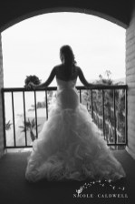 surf and sand resort intimate wedding laguna beach nicole caldwell phopto005