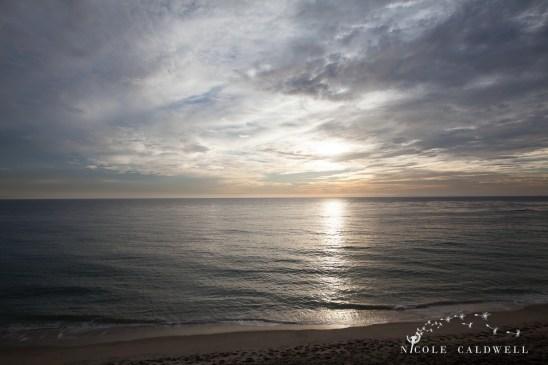 surf and sand resort intimate wedding laguna beach nicole caldwell phopto014