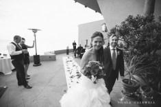 surf and sand resort intimate wedding laguna beach nicole caldwell phopto022