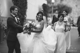 laguna beach wedding seven degrees photo by Nicole Caldwell 1199