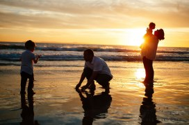 crystal_cove_family_photography_nicole_caldwell07