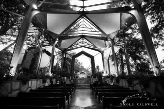 wayfarers_chapel_weddings_palos_verdes02Nicole_caldwell