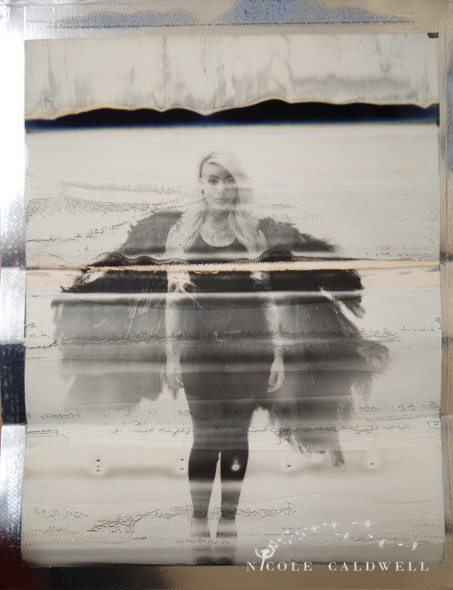 impossible_film_polaroid_8X10_nicole_caldwell1