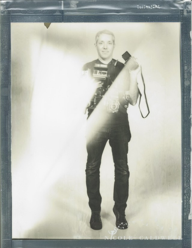 8x10 polaroid impossible projcet by nicole caldwell shutter plus light (2)