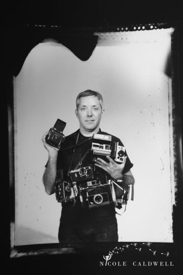 black-and-white-film-shoots-nicole-caldwell-studio2171 (2)