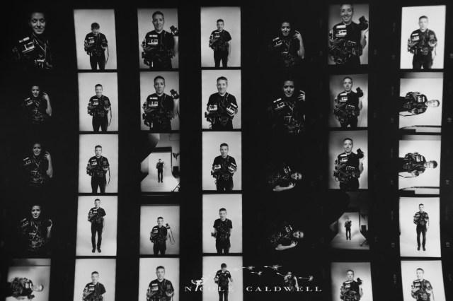 black-and-white-film-shoots-nicole-caldwell-studio2174 (2)