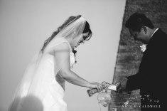 laguna-beach-wedding-venue-seven-degrees-photo-by-nicole-caldwell-11