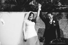 laguna-beach-wedding-venue-seven-degrees-photo-by-nicole-caldwell-12