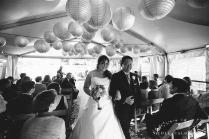 laguna-beach-wedding-venue-seven-degrees-photo-by-nicole-caldwell-13