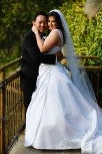 laguna-beach-wedding-venue-seven-degrees-photo-by-nicole-caldwell-20