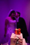 laguna-beach-wedding-venue-seven-degrees-photo-by-nicole-caldwell-21