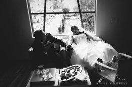 laguna-beach-wedding-venue-seven-degrees-photo-by-nicole-caldwell-24