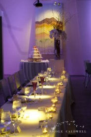 laguna-beach-wedding-venue-seven-degrees-photo-by-nicole-caldwell-25