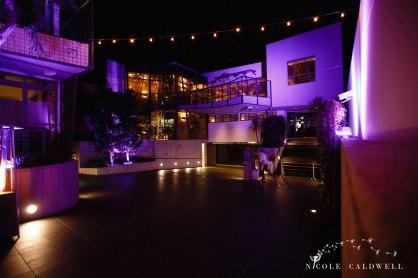 laguna-beach-wedding-venue-seven-degrees-photo-by-nicole-caldwell-42