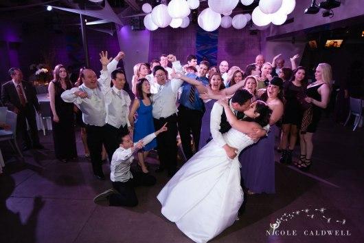 laguna-beach-wedding-venue-seven-degrees-photo-by-nicole-caldwell-43
