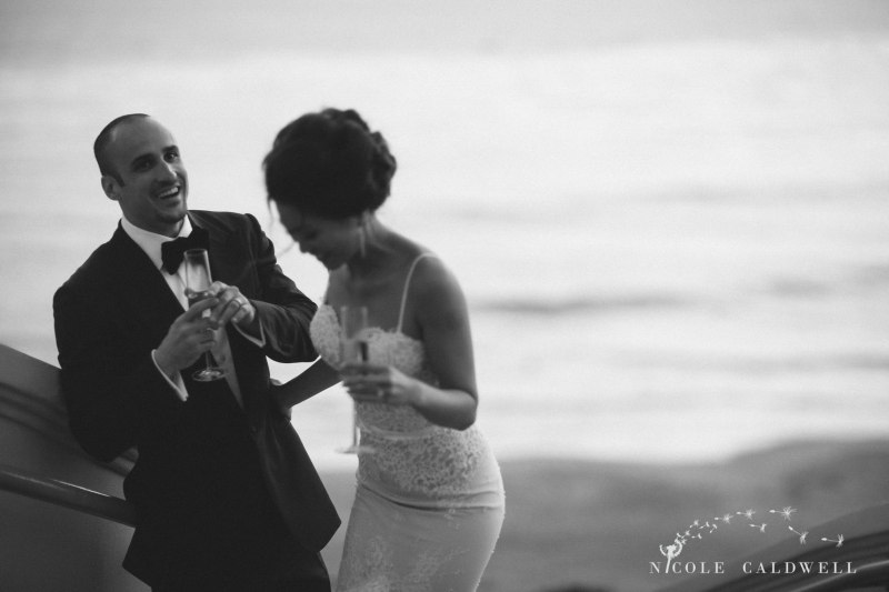 laguna-niguel-ritz-carlton-weddings-nicole-caldwell-studio-30