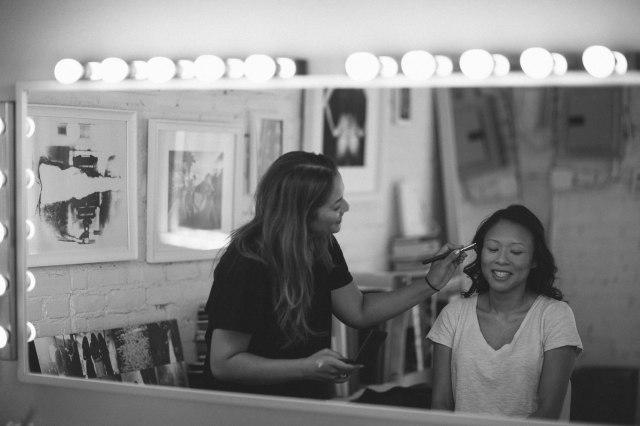photo studio and makeup up studio renatl orange county 02
