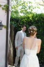 blenheim-farms-pepper-tree-estate-wedding-nicole-caldwell-photo-05