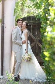 blenheim-farms-pepper-tree-estate-wedding-nicole-caldwell-photo-08