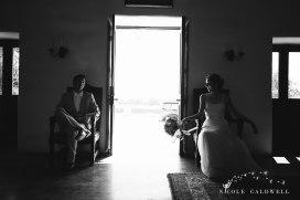 blenheim-farms-pepper-tree-estate-wedding-nicole-caldwell-photo-11