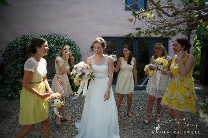 blenheim-farms-pepper-tree-estate-wedding-nicole-caldwell-photo-15