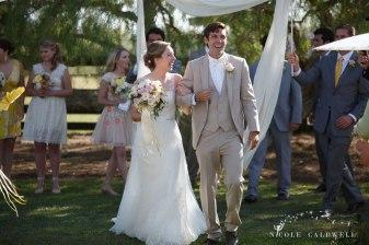 blenheim-farms-pepper-tree-estate-wedding-nicole-caldwell-photo-28