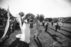 blenheim-farms-pepper-tree-estate-wedding-nicole-caldwell-photo-29