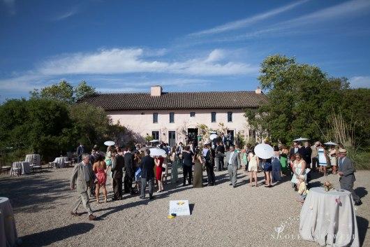blenheim-farms-pepper-tree-estate-wedding-nicole-caldwell-photo-32