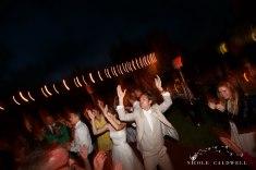 blenheim-farms-pepper-tree-estate-wedding-nicole-caldwell-photo-44