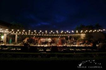 blenheim-farms-pepper-tree-estate-wedding-nicole-caldwell-photo-45