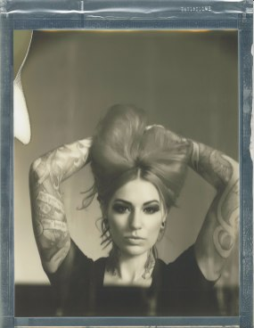 cevena-fox-impossible-8-x-10-film-polaroid-nicole-caldwell