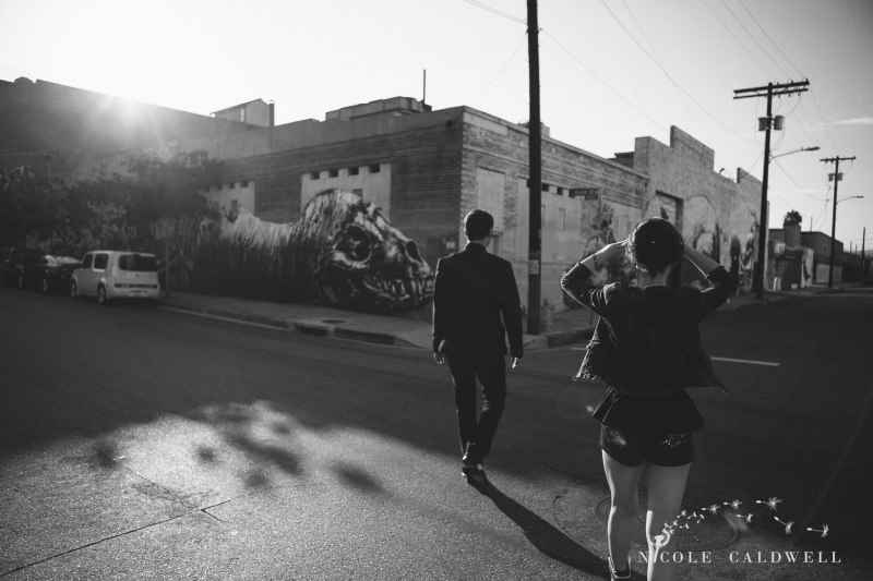 engagement-photos-la-downtown-grafftti-nicole-caldwell-photo-5