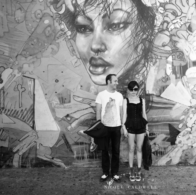 engagement-session-downtown-la-arts-district-David-Choe-by-Nicole-Caldwell