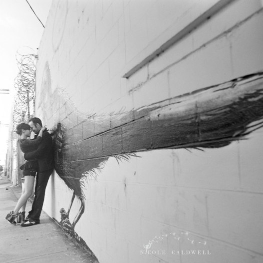 engagement-session-downtown-la-film-photographer-nicole-caldwell-06