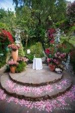 wedding-tivoli-too-laguna-beach-nicole-caldwell-photo-01