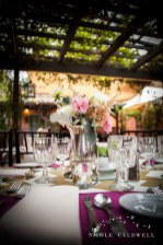 wedding-tivoli-too-laguna-beach-nicole-caldwell-photo-02