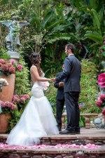 wedding-tivoli-too-laguna-beach-nicole-caldwell-photo-07