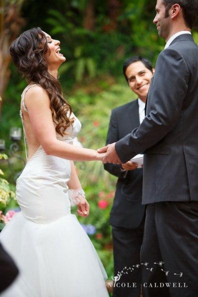 wedding-tivoli-too-laguna-beach-nicole-caldwell-photo-09