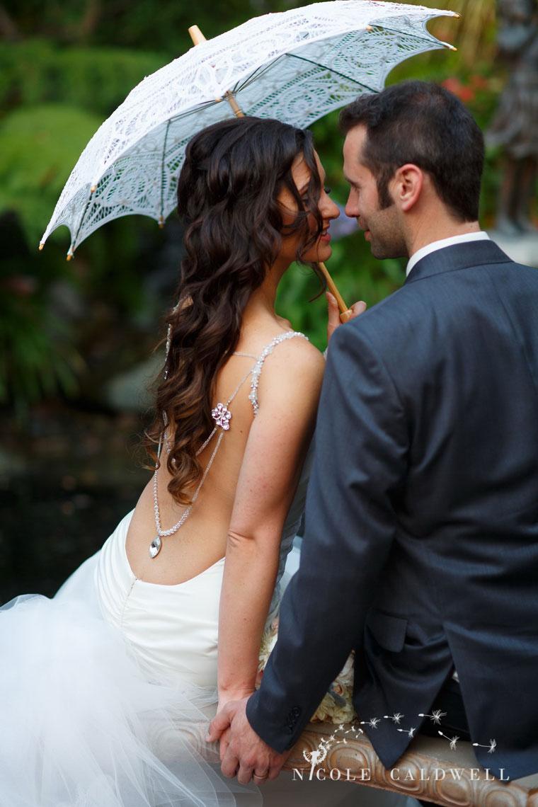 wedding-tivoli-too-laguna-beach-nicole-caldwell-photo-13