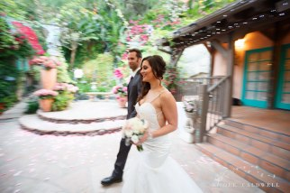 wedding-tivoli-too-laguna-beach-nicole-caldwell-photo-16