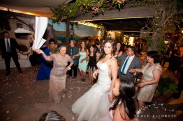 wedding-tivoli-too-laguna-beach-nicole-caldwell-photo-20