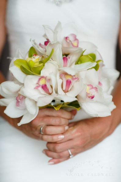 weddings on maui olowalu plantation house nicole caldwell photo 03