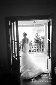 weddings on maui olowalu plantation house nicole caldwell photo 04