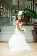 weddings on maui olowalu plantation house nicole caldwell photo 05