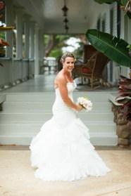 weddings on maui olowalu plantation house nicole caldwell photo 05