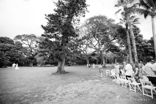 weddings on maui olowalu plantation house nicole caldwell photo 08