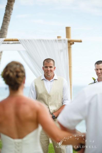 weddings on maui olowalu plantation house nicole caldwell photo 09