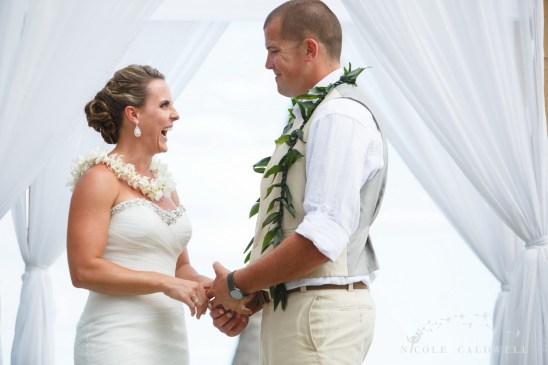 weddings on maui olowalu plantation house nicole caldwell photo 13