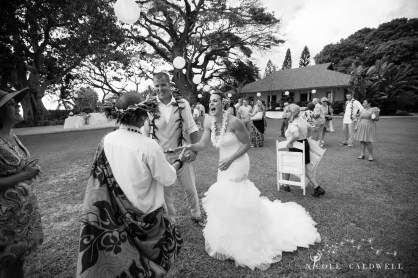 weddings on maui olowalu plantation house nicole caldwell photo 15